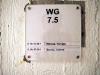 wg-plate