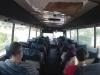 Autobus do Ipoh