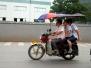 Chińska motoryzacja