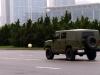 Chiński Hummer