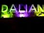 Dalian nocą