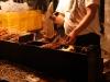 Wieczorne grillowanie (2)