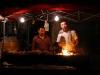 Wieczorne grillowanie (3)