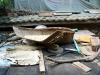 Skarby na dachu