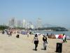 Xinghai Beach (1)