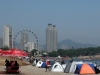 Xinghai Beach (3)