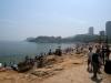 Xinghai Beach (6)