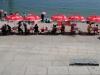Xinghai Beach (5)