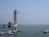 Xinghai Beach (4)