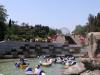 Xinghai Beach (8)