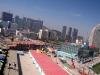 Diabelski młyn w Xinghai Park (4)