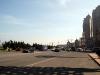 Xinghai Square (2)