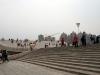 Xinghai Square (4)