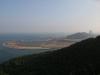 Wybrzeże Dalian (1)