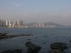 Wybrzeże Dalian (2)