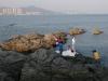 Wybrzeże Dalian (3)