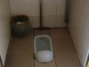Toaleta (1)