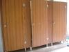 Toaleta (2)