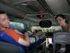 Autobus sypialny