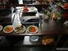 Kurs gotowania (2)
