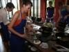 Kurs gotowania (3)