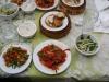 Kurs gotowania (4)