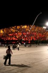 Stadion olimpjski