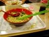 Rosół, czyli zupa z kurczakiem