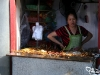 Smakołyki na patykach (2)