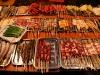 Smakołyki na patykach (1)