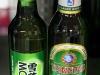 Popularne marki piwa