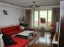 Nasze mieszkanie w Dalian