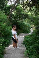 1000 schodów